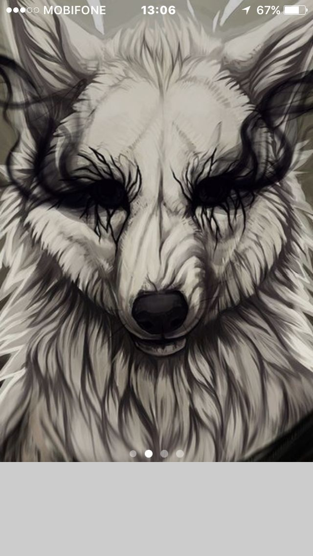 640x1136 49 Best Wolf Images On Wolves, Anime Wolf And Wolf