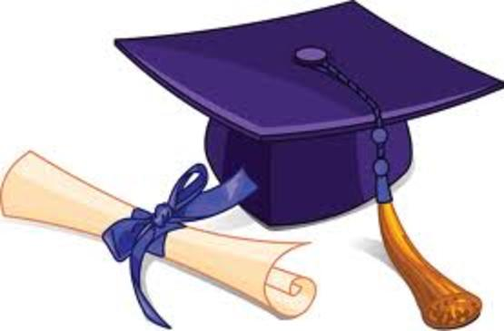 555x365 28 Scholarships For Study In Italy With Eduitalia