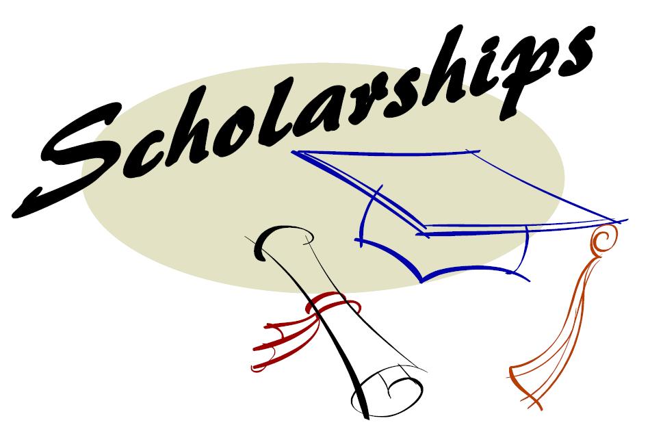 950x624 Scholarships