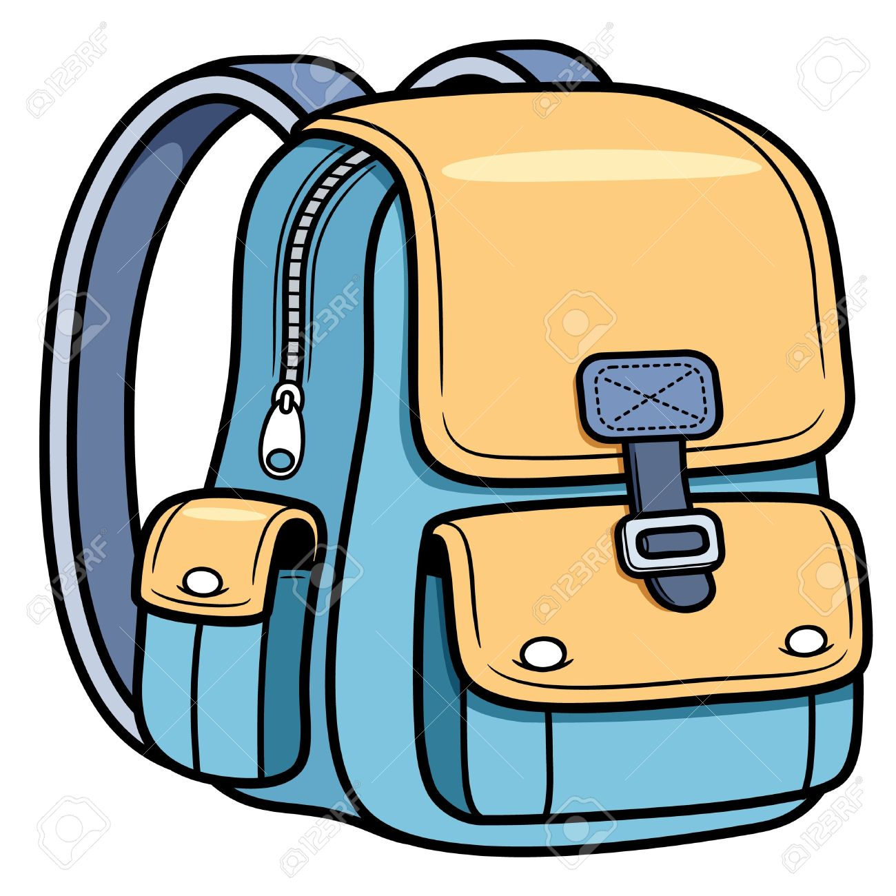 school bags drawing at getdrawings com free for personal use school bags drawing of your choice end of school clipart black and white end of school day clipart