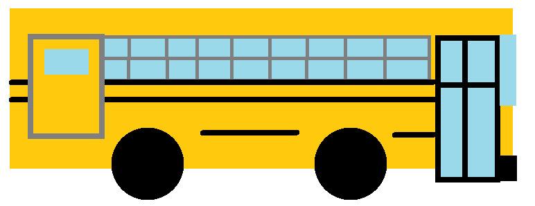 School Bus Drawing Pictures At Getdrawings Com Free For Personal