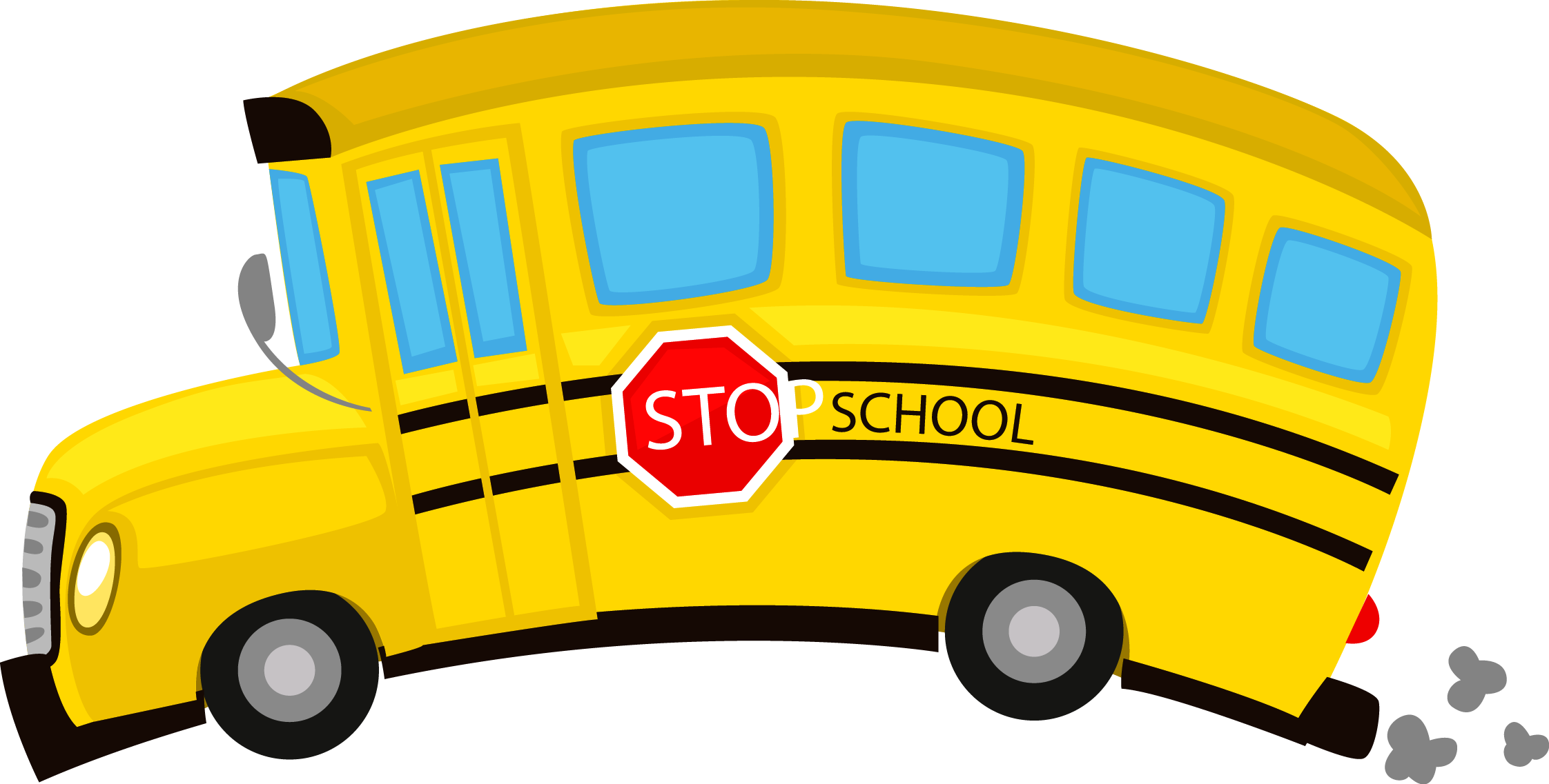 school bus drawing pictures at getdrawings com free for personal rh getdrawings com Adult School Clip Art Senior Bus Clip Art