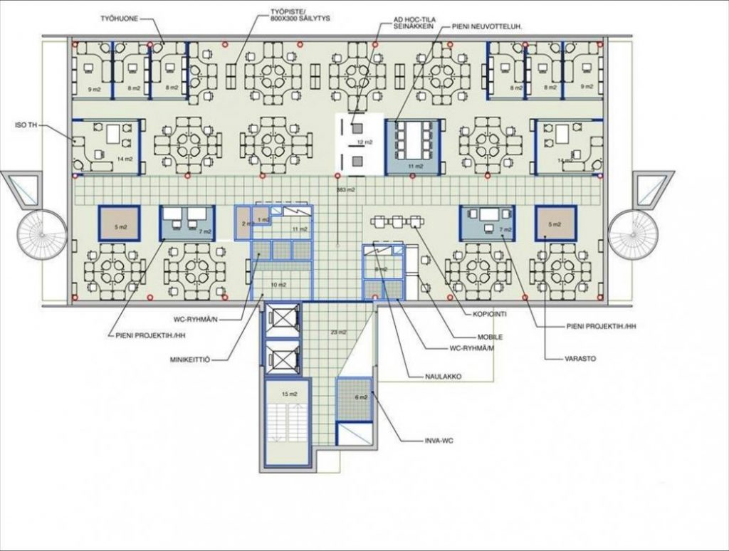 1024x774 Floor Cafeteria Floor Plan School Cafeteria Floor Plan Layouts