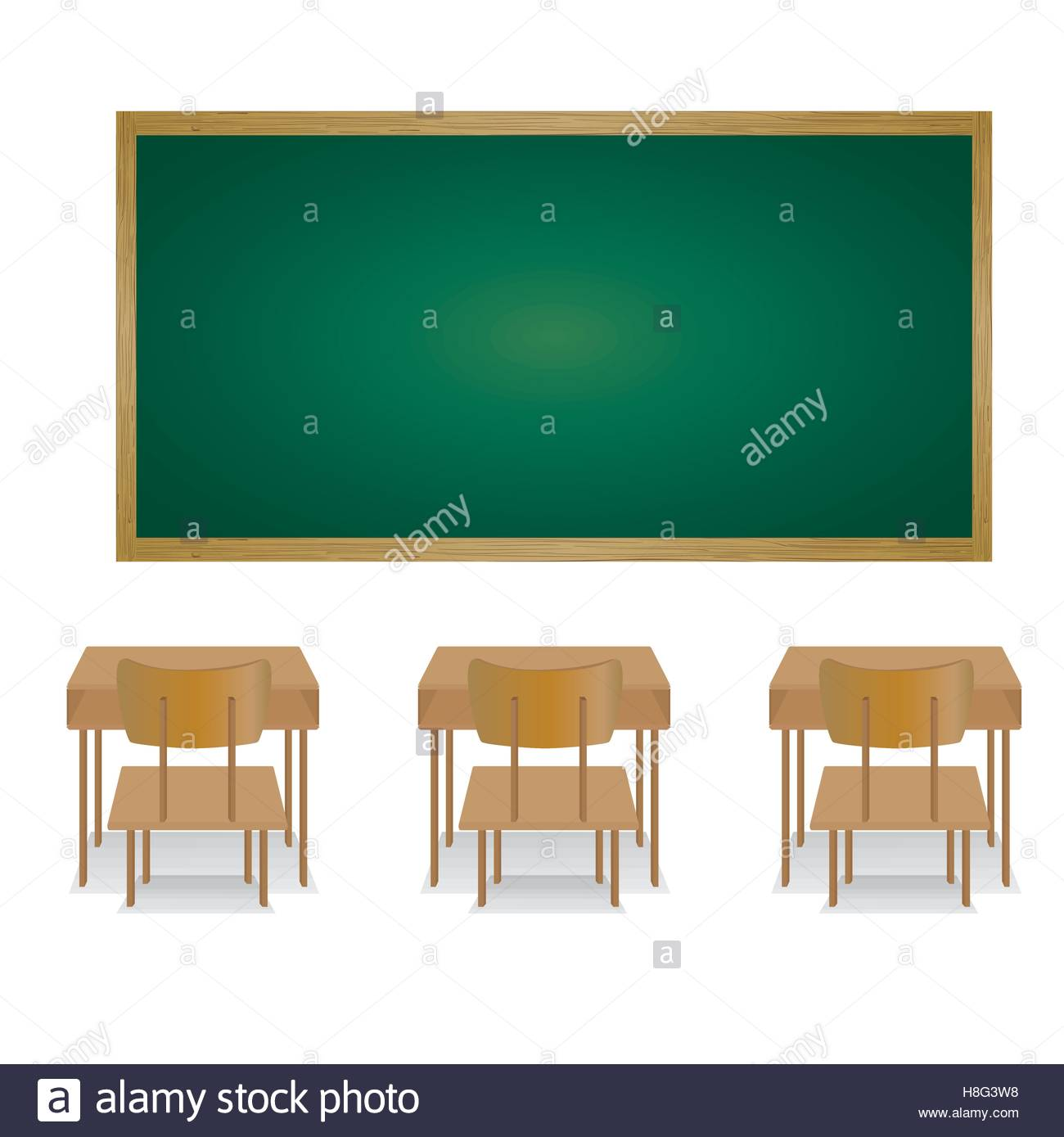 1300x1389 Classroom, Table, Chair, Welcome Back To School, Back To School