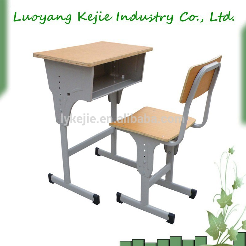 800x800 New Style Student Desk And Chair,school Table Chairs Designs