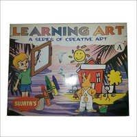 200x200 School Drawing Books Manufacturer, Supplier, Trading Company