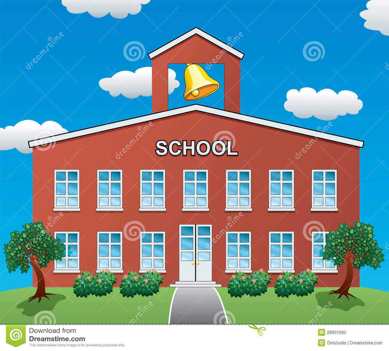 1300x1172 Pictures Dream School Drawing Pictures,