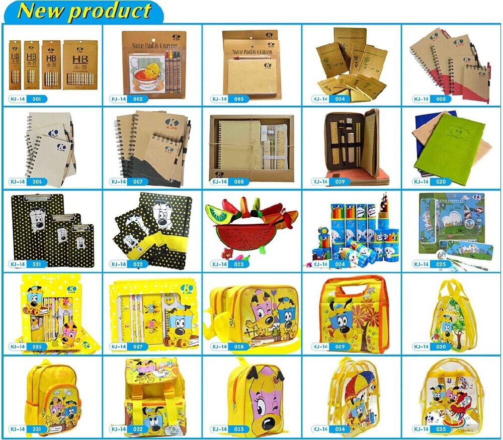 1000x875 12 Colors Drawing Blow Color Pen Set Kids Amp School