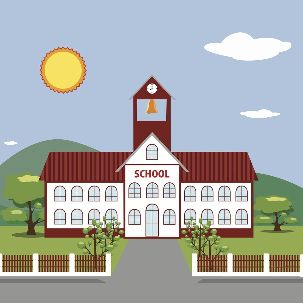 1000x1000 Primary Schools Directory