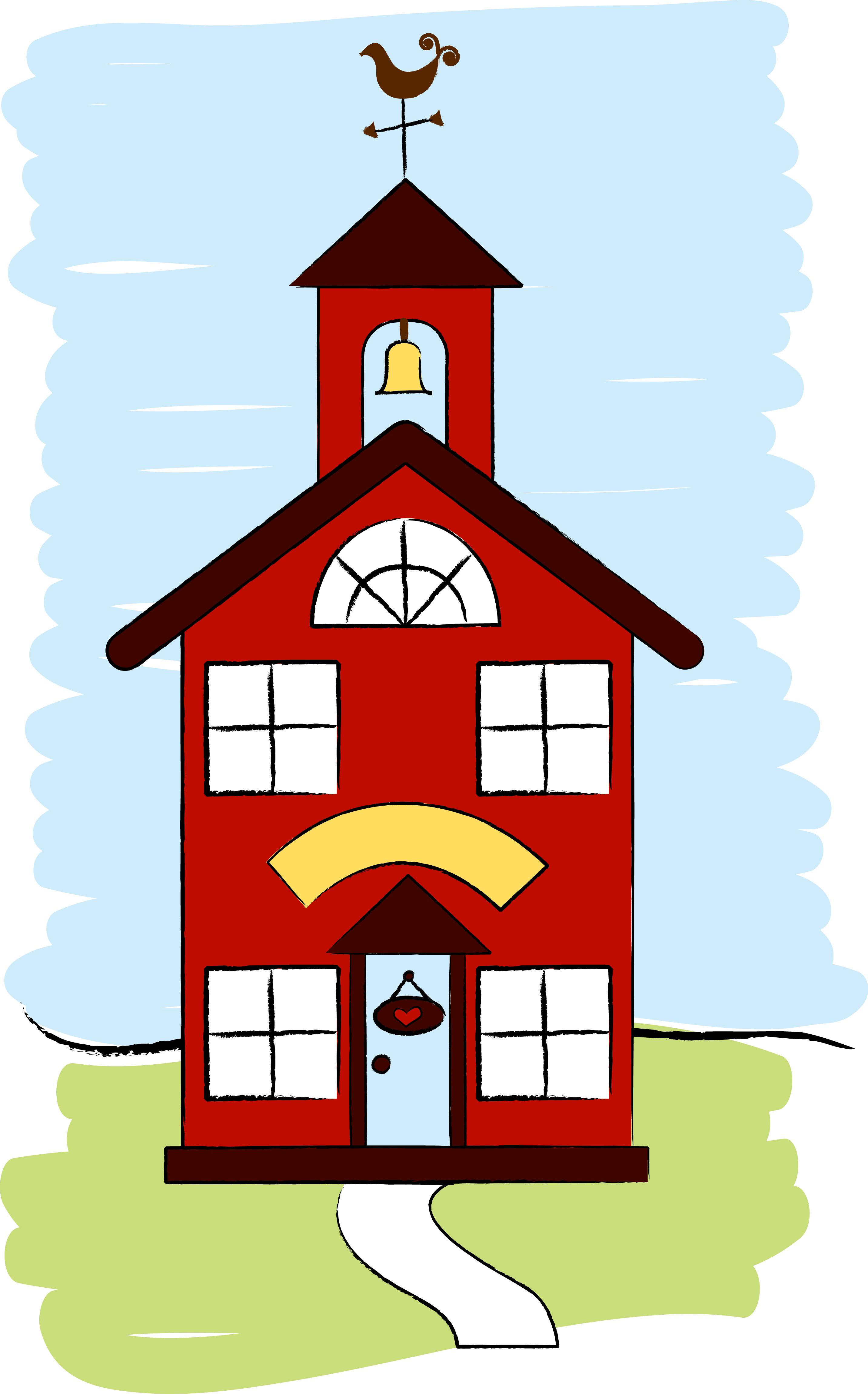 2865x4601 Mercer Island Preschool Amp Childcare Directory Mercer Island