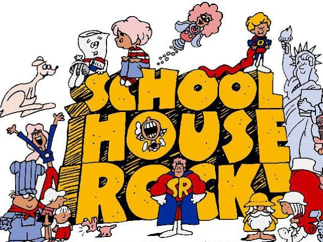 640x480 School House Rock Drawing Conclusions With Pollution