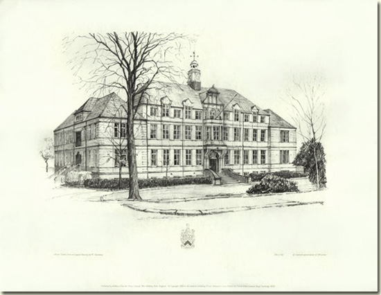 550x426 Millbury Drawings Amp Prints Ltd Schools And Colleges