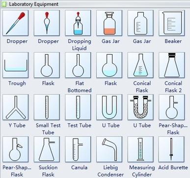 387x362 En) (Pdf) Laboratory Terminology Glossarissimo!