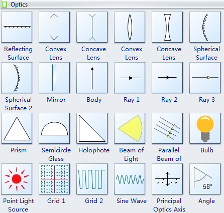 Science Equipment Drawing at GetDrawings.com | Free for personal use ...