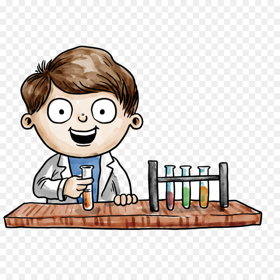 900x900 Analytical Chemistry Drawing Chemical Engineering Physics