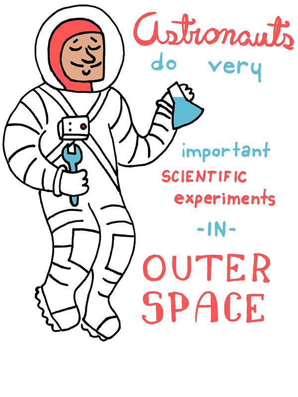 600x800 Scientific Astronauts