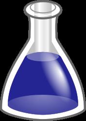 177x249 Wikijuniorbig Book Of Fun Science Experiments