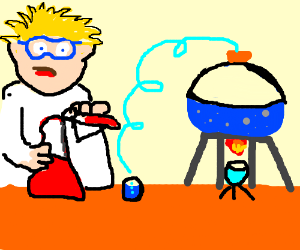300x250 Science Experiments