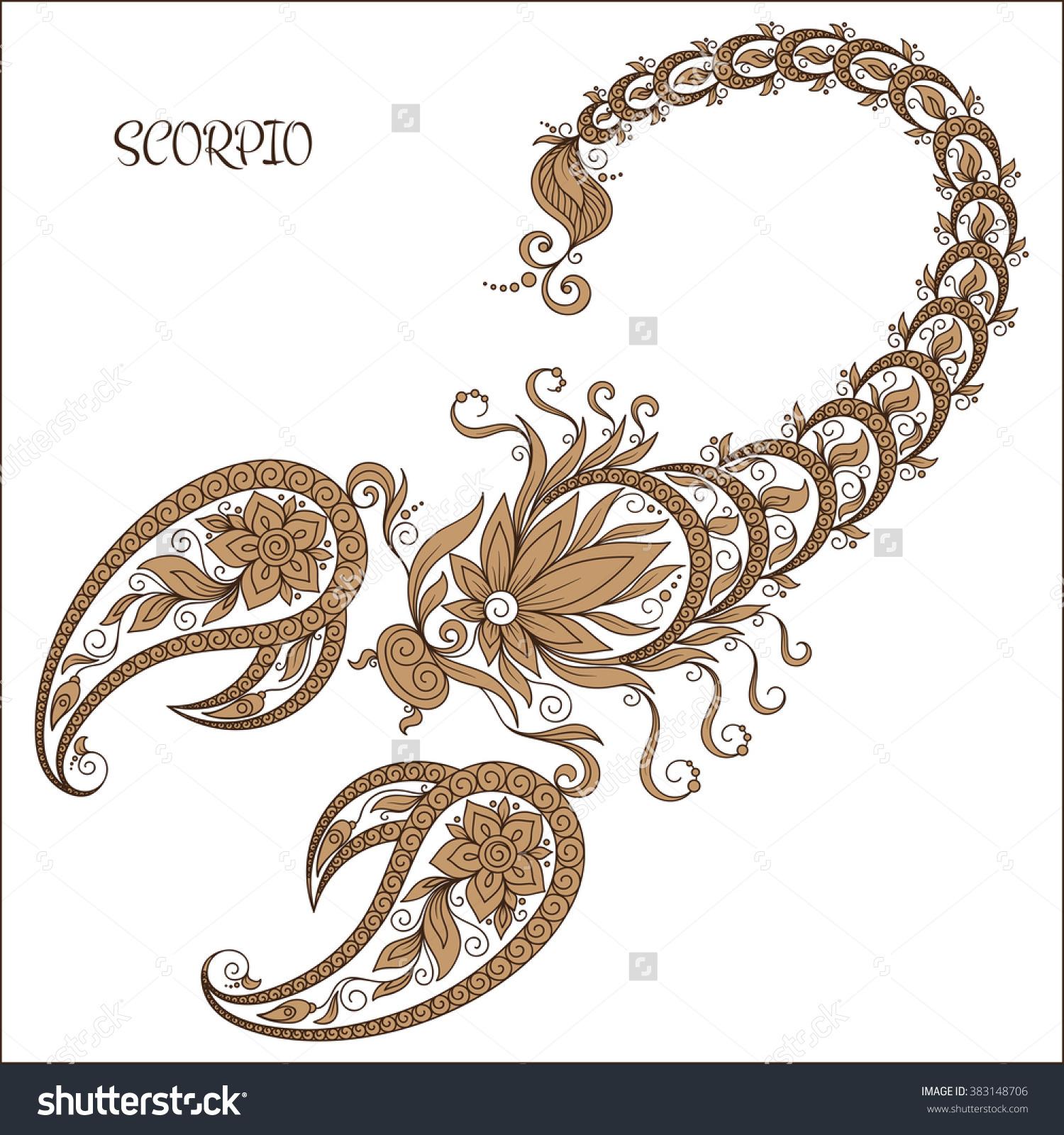 1500x1600 Zodiac Sign