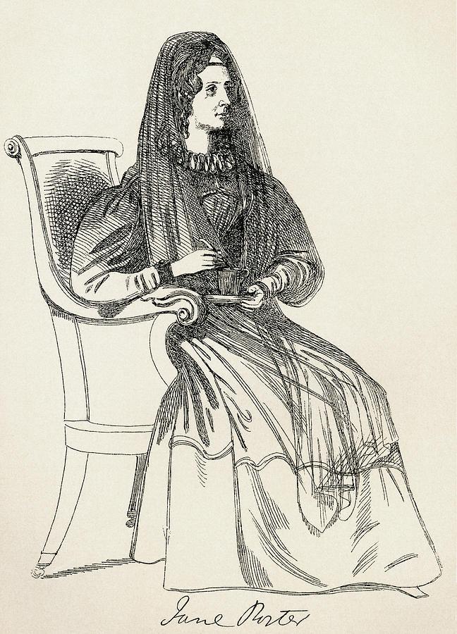 648x900 Jane Porter, 1776