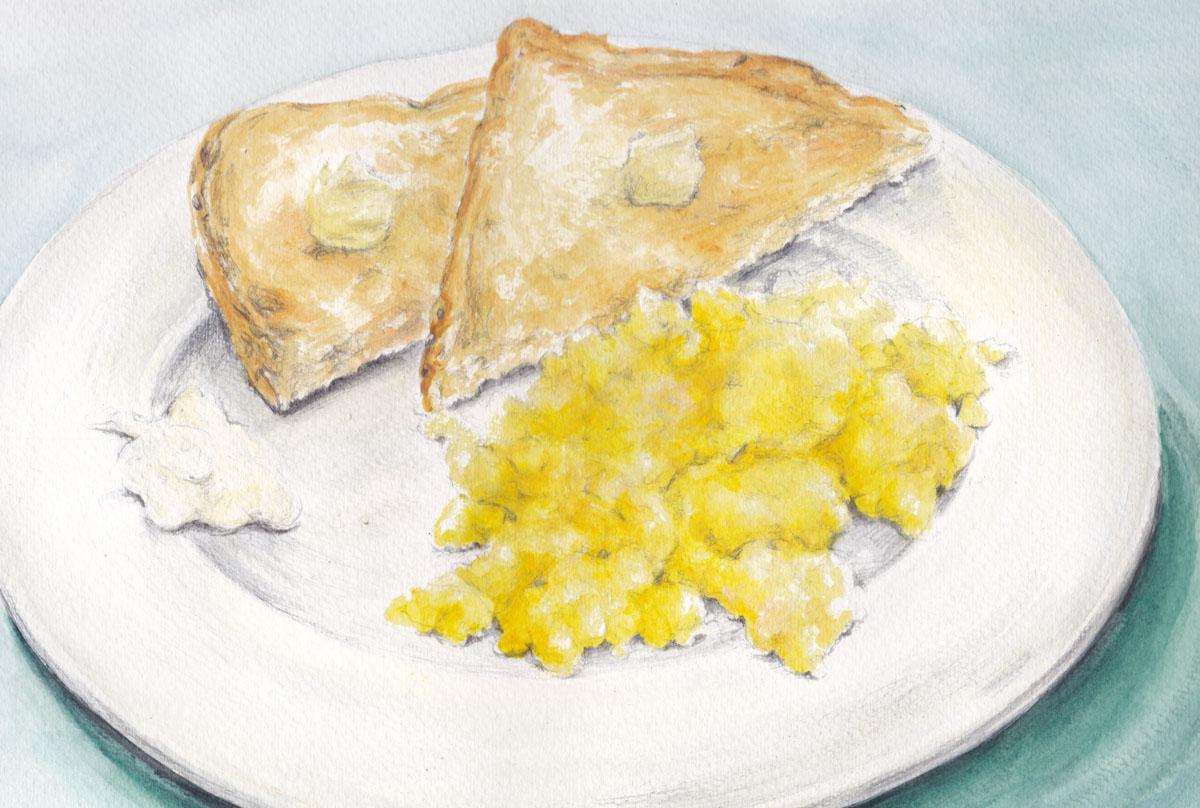 1200x808 Debra Morris Scrambled Eggs
