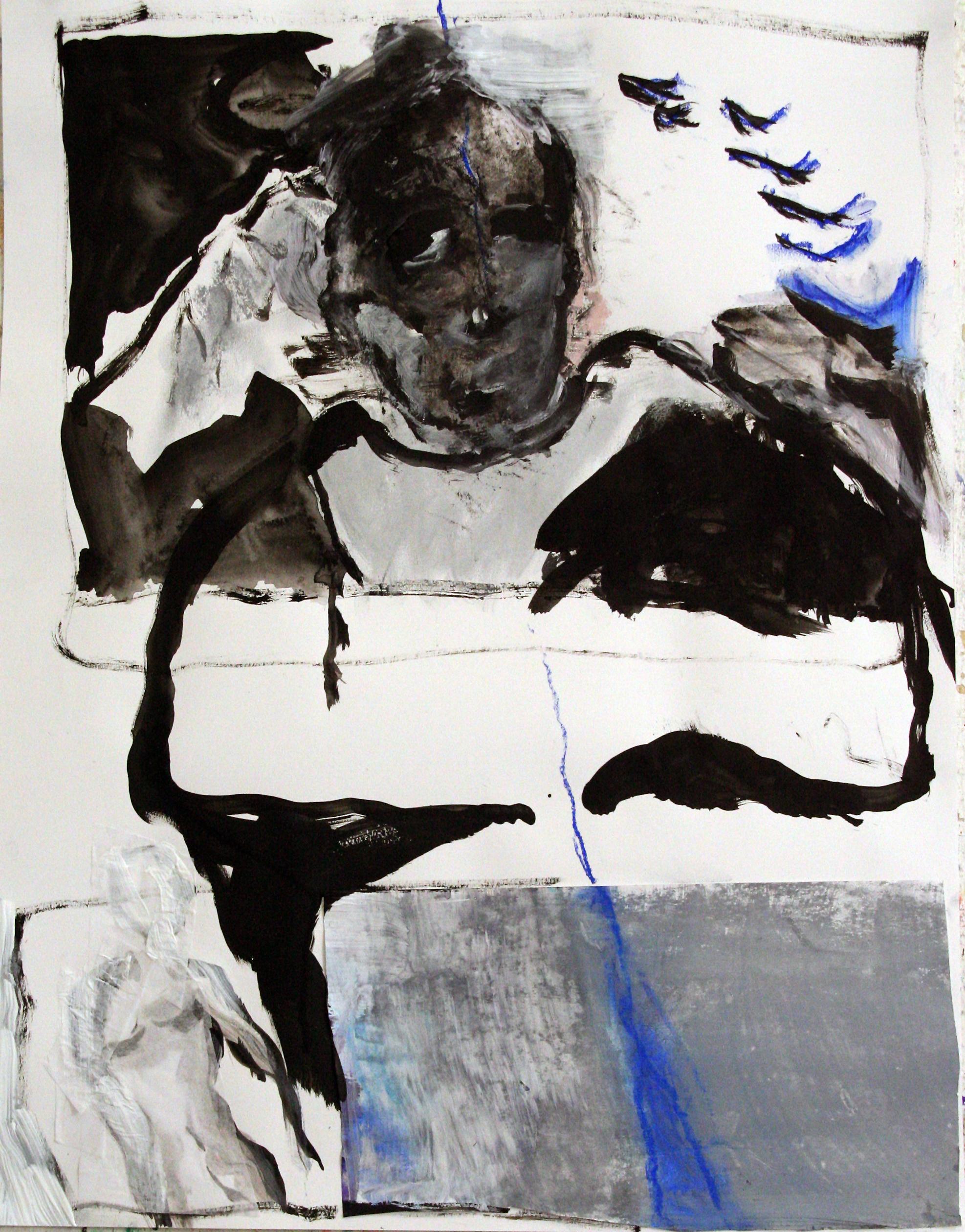 1974x2519 Drawing No. 61