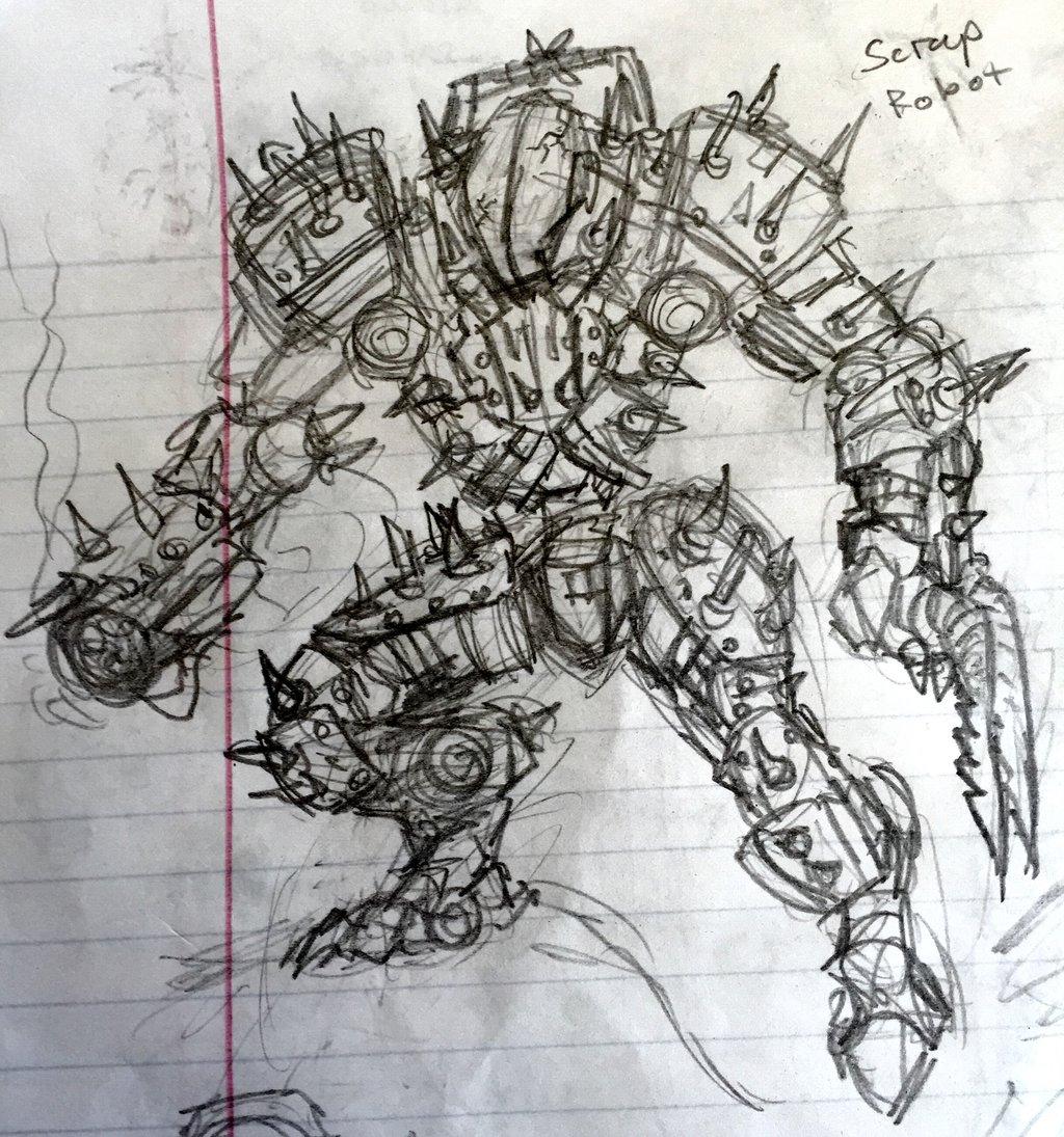 1024x1095 Sketch