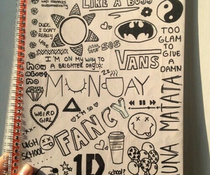 300x250 348 Images About 2. Scrapbook Ideas On We Heart It See More