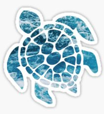 210x230 Sea Turtle Gifts Amp Merchandise Redbubble