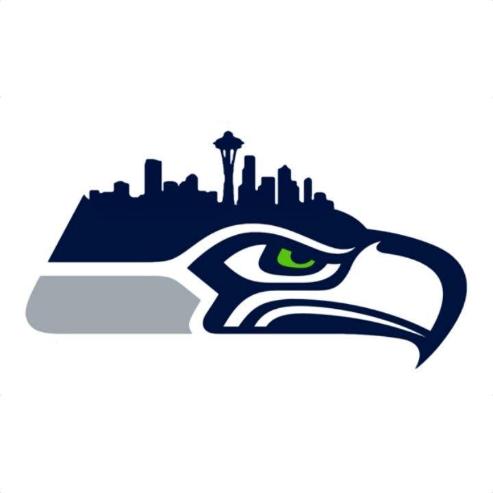 720x720 409 Best Seahawks Images On Seahawks Football, Seattle