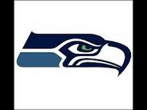 480x360 Logo Dojo Seattle Seahawks (Speed)