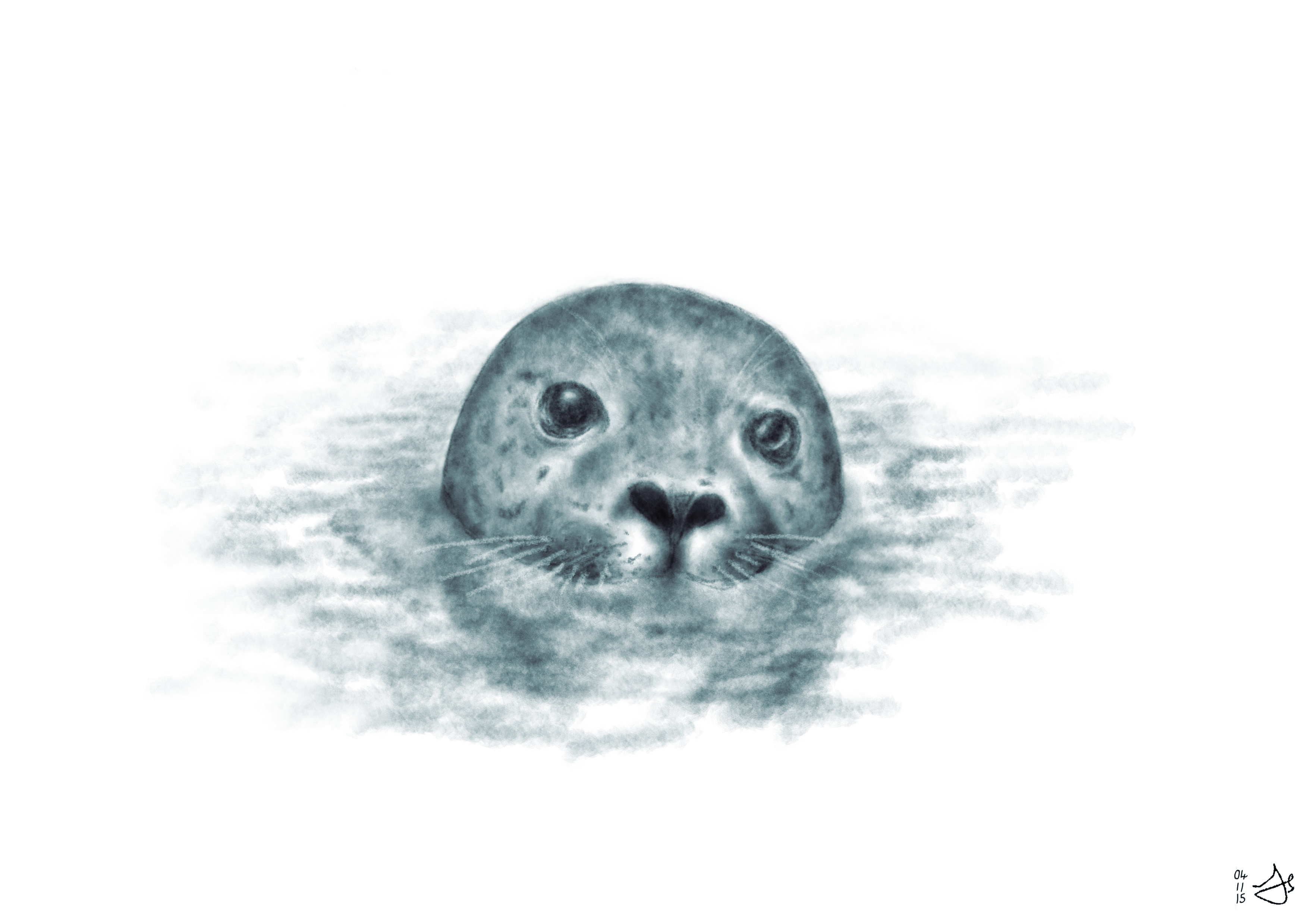 how to get terrmian seals