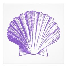 236x236 Seashell Tattoo Etsy Tattoo Ideas Tattoo, Shell