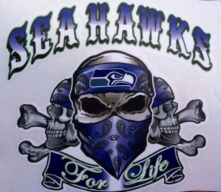 seattle seahawks drawing at getdrawings com free for personal use