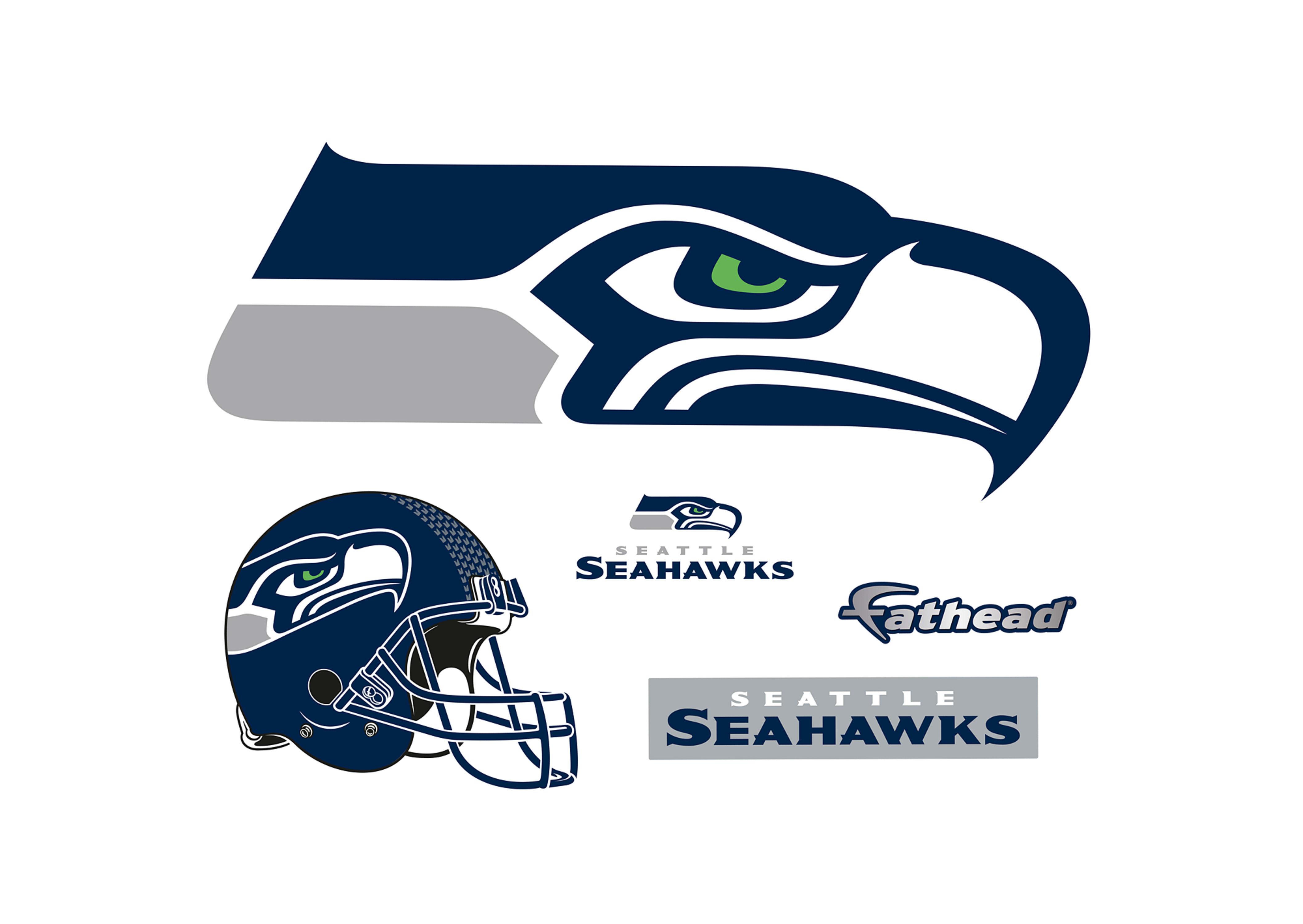 4225x3000 Gallery Seattle Seahawks,