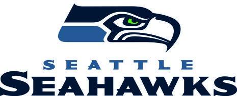 seattle seahawks logo drawing at getdrawings com free for personal rh getdrawings com  seahawks 12th man logo vector