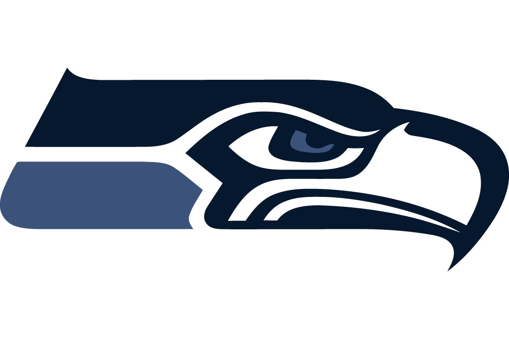 seattle seahawks logo drawing at getdrawings com free for personal rh getdrawings com