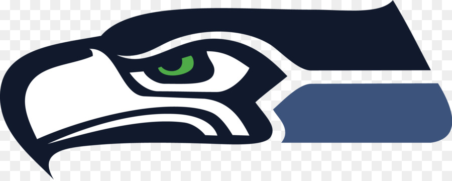 seattle seahawks logo drawing at getdrawings com free for personal rh getdrawings com seahawks logo stencil template