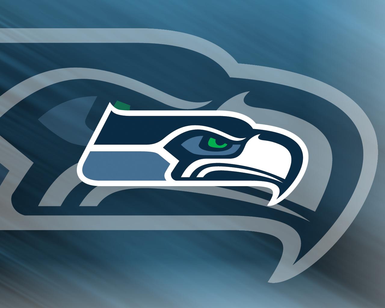 1280x1024 Nfl Seattle Seahawks 1 Photo
