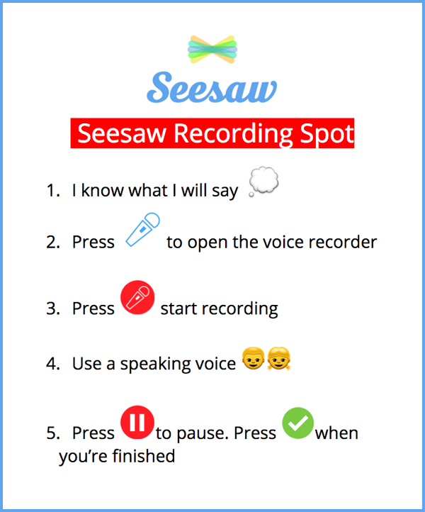 600x722 Save Time On Assessments With Seesaw