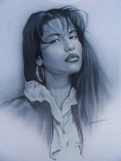 Selena drawing at getdrawings free for personal use selena 240x320 21 best selena images on pinterest selena quintanilla perez the voltagebd Gallery
