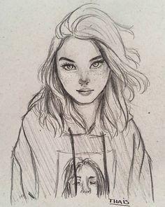 236x295 De Recherche D'Images Pour Easy Portrait Drawing