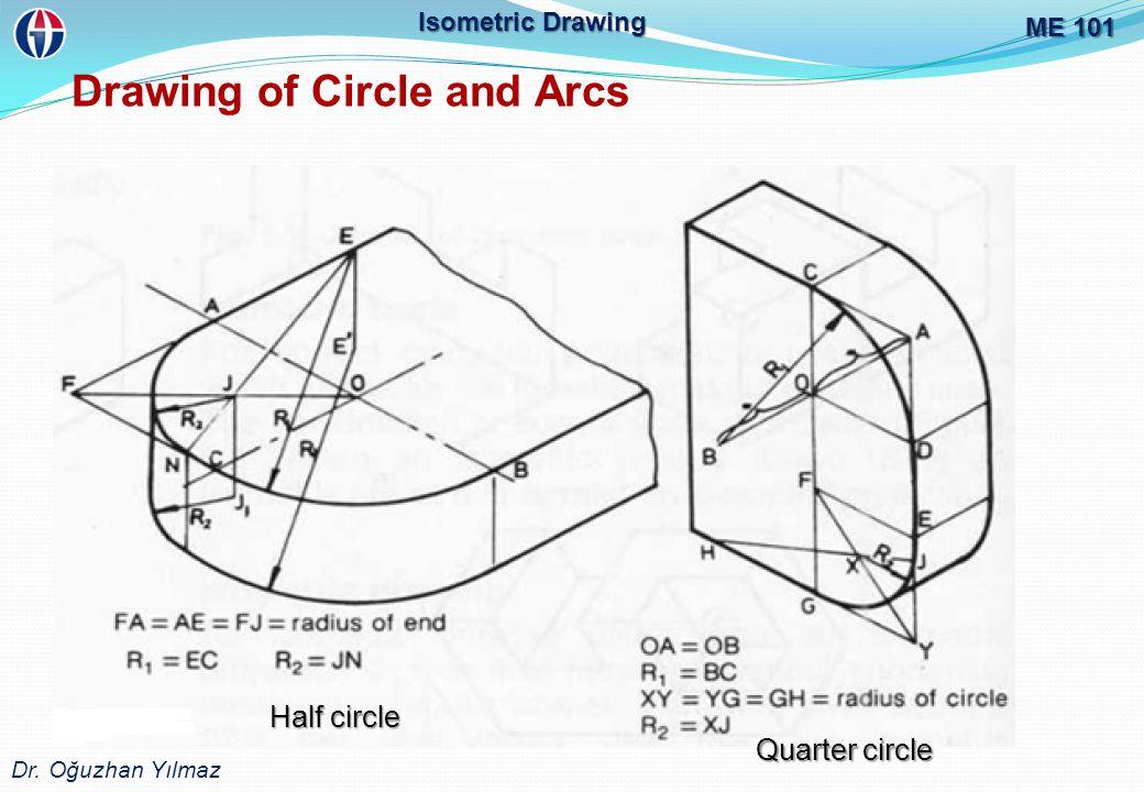 1040x720 Me 101 Engineering Graphics Isometric Drawing