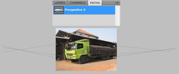 600x249 Create A Pimped Out Truck Using Photoshop And Point And Shoot Photos
