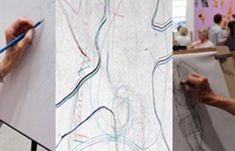460x295 Art Studio Amp Workshops