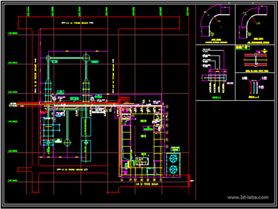 400x300 Service Engineering Services
