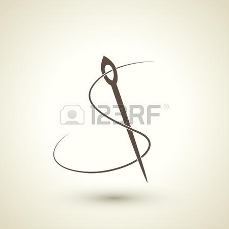 450x450 Sewing Needle Stock Photos. Royalty Free Business Images