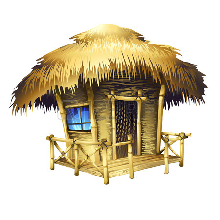 450x450 Shack Stock Photos. Royalty Free Business Images