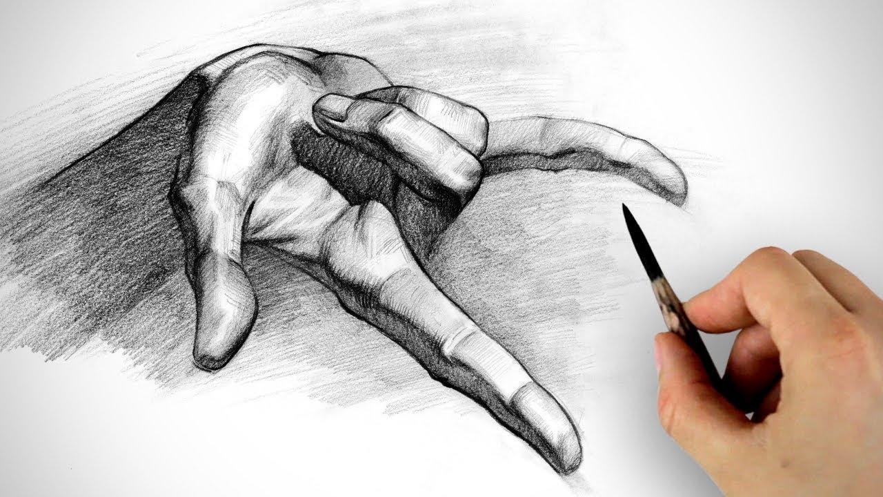 Shading Drawing At Getdrawings Free Download