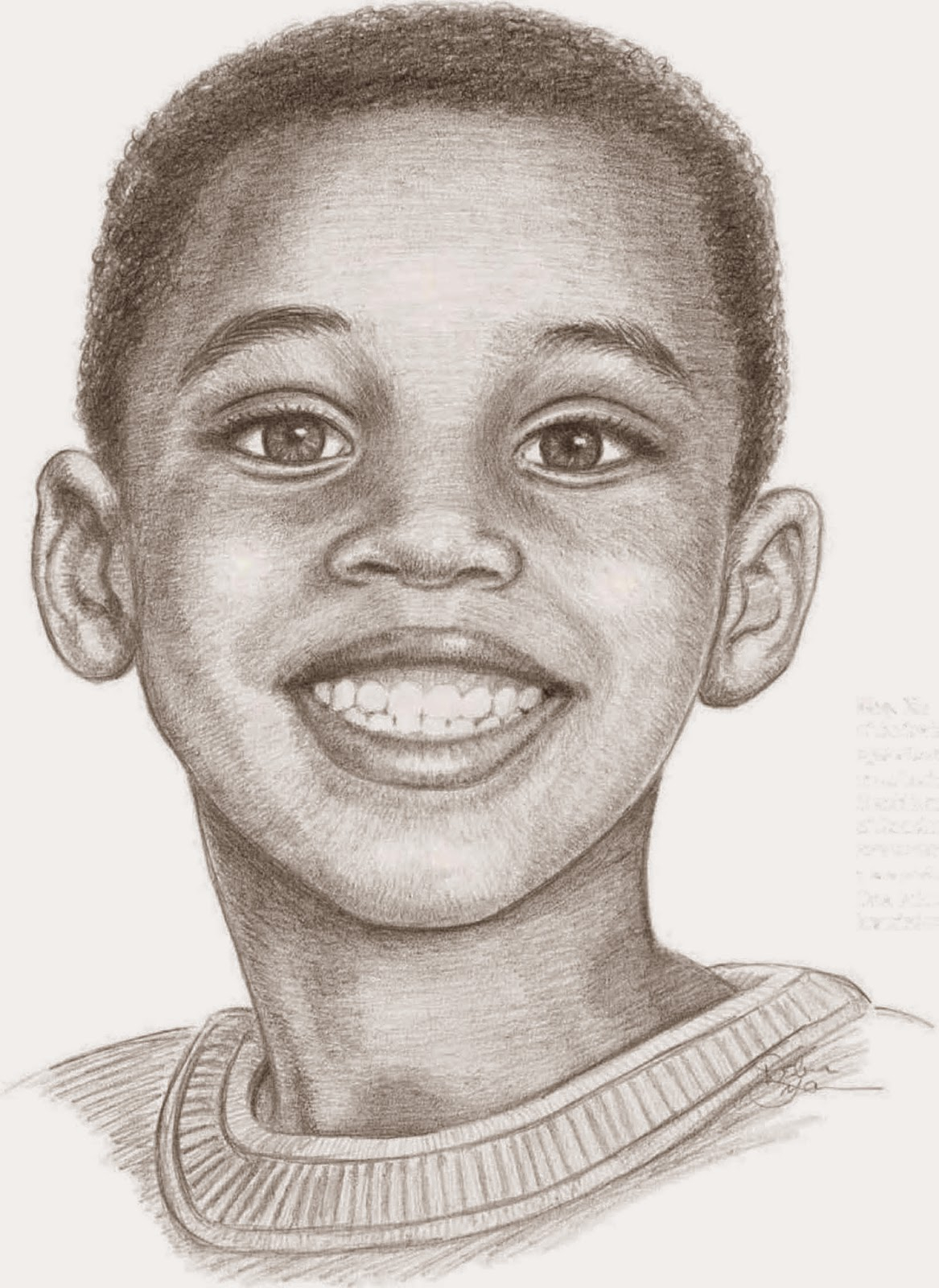 shading face drawing at getdrawings com free for personal use